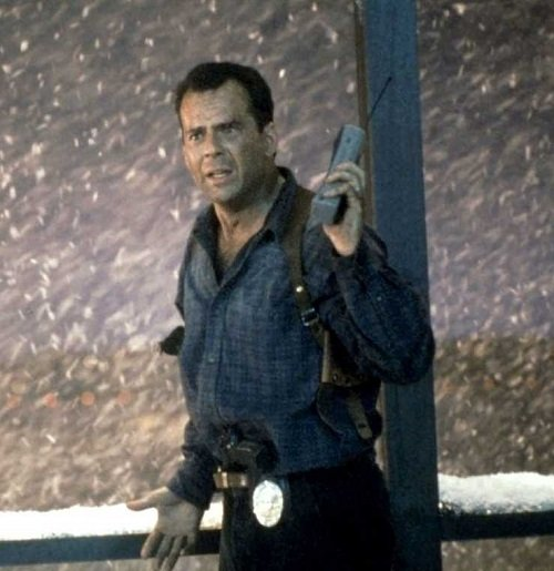 18858087 20 Things That Could Have Been Very Different About The Die Hard Series