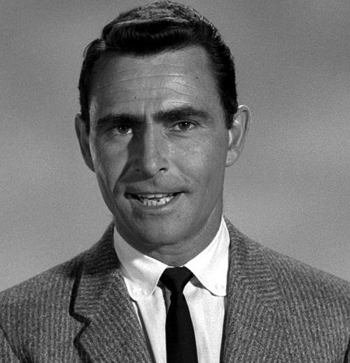1 TFTxaDu5iuRMnkD zJjO8Q 20 Crazy Facts About Twilight Zone: The Movie