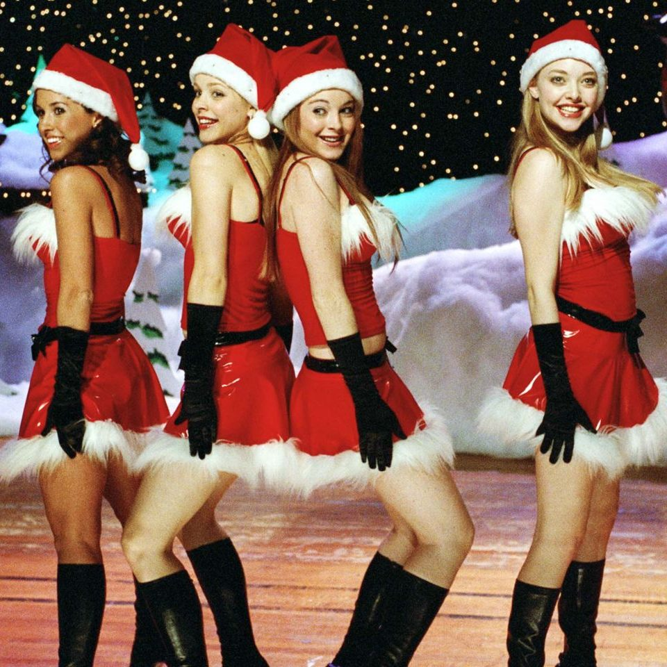 1d1519db96cce7a3749980e62eb0ba9b e1578486228299 20 'Christmas Movies' That Aren't Actually Christmas Movies At All