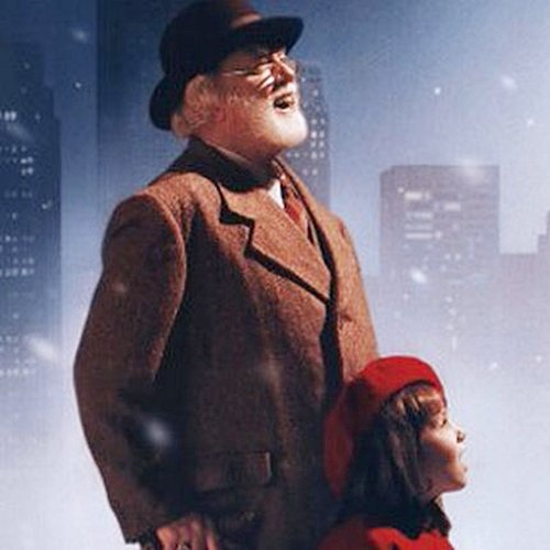 2 10 10 Things You Probably Didn't Know About 1994's Miracle On 34th Street