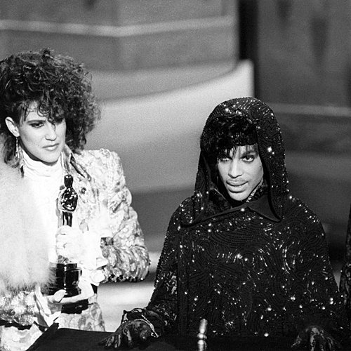 2 12 Let's Go Crazy With 20 Facts About Prince's Movie Purple Rain