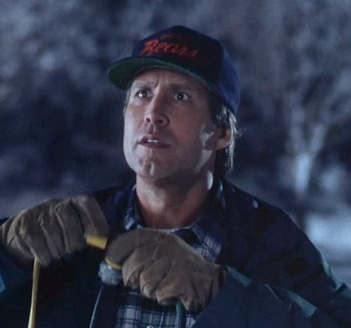 2 16 e1617019758438 10 Reasons Why National Lampoon's Christmas Vacation Is The Best Christmas Film Of All Time