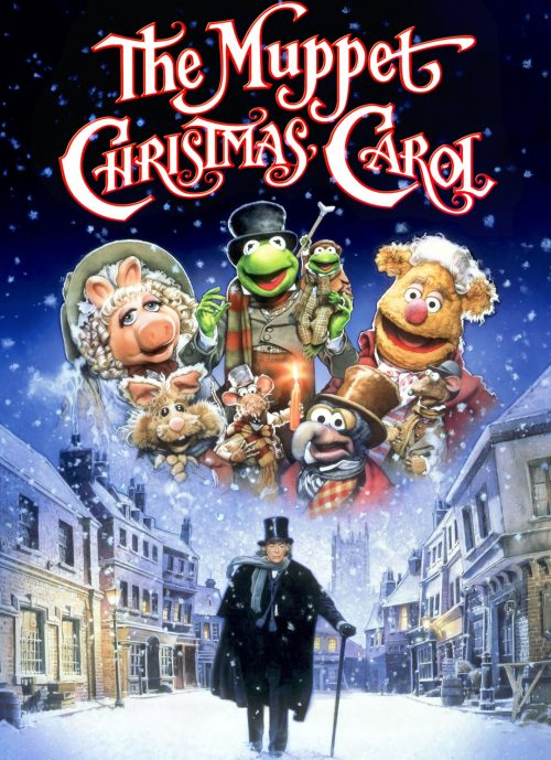 2 2 1 e1578575349272 18 Festive Facts About The Muppet Christmas Carol