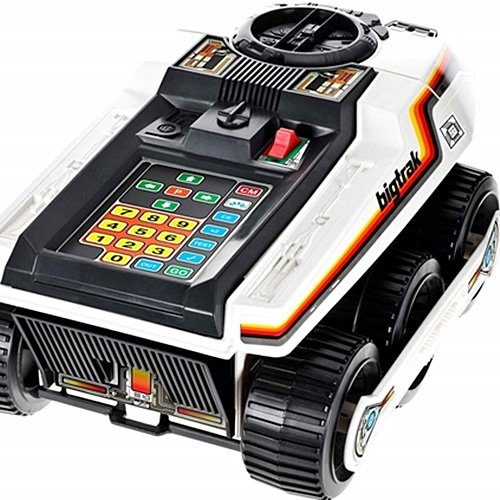 20 2 20 Toys And Games We ALL Wanted For Christmas In The 1980s