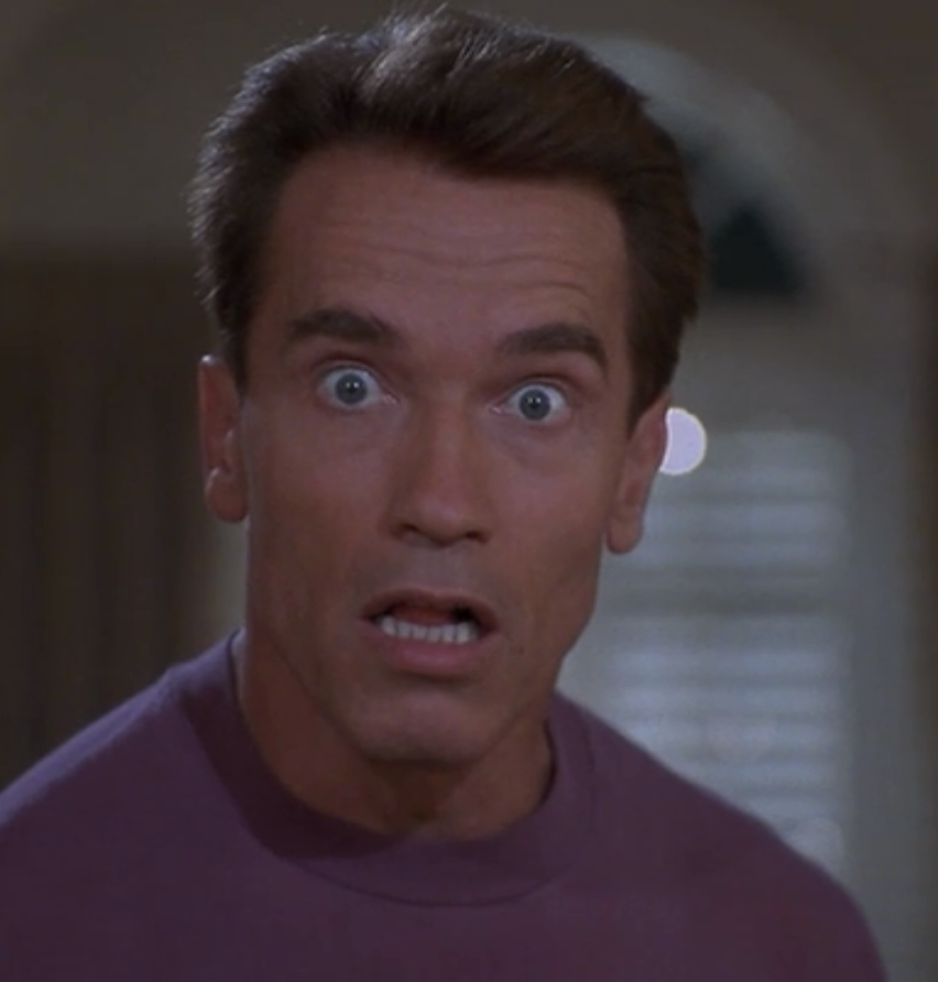 20140117 183300 003 e1580991909565 Put That Cookie Down, NOW, And Read These 20 Facts About Jingle All The Way