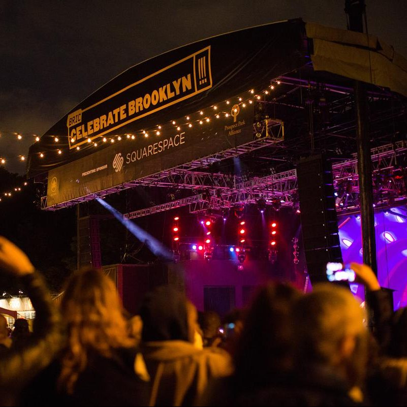 2015 06 03 CelebrateBrooklyn 077 0 e1578671752293 Let's Go Crazy With 20 Facts About Prince's Movie Purple Rain