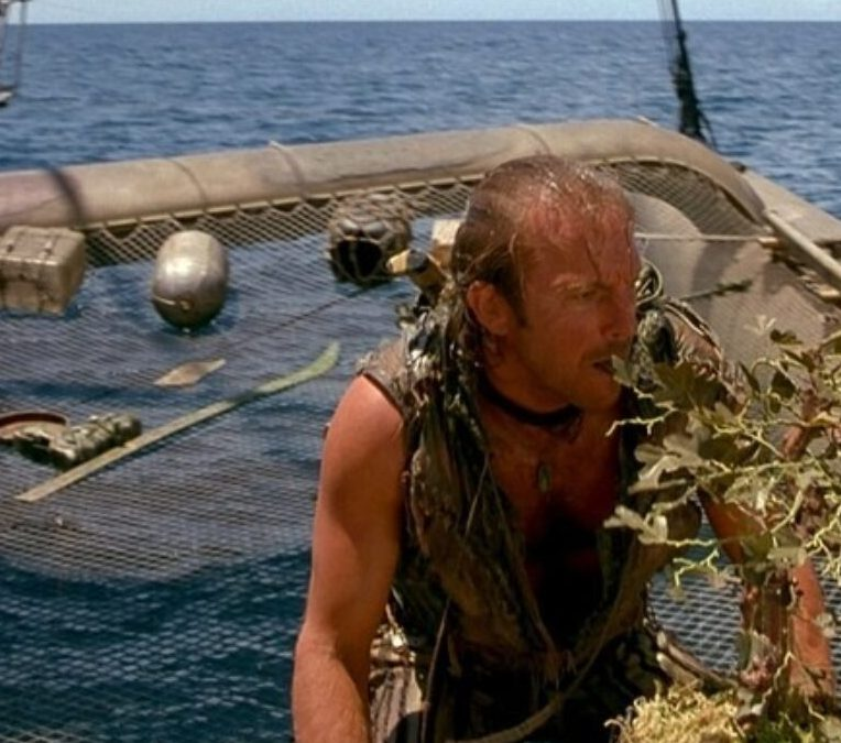 2028 1 1280x720 1 e1612863473701 40 Things You Never Knew About The Disastrous Waterworld