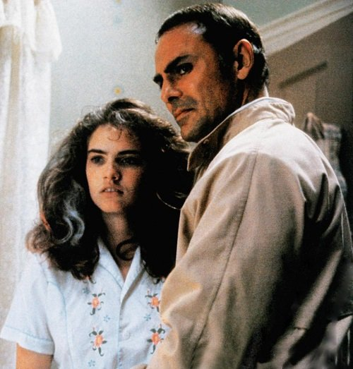 258463 full 20 Things You Might Not Have Known About Wes Craven's New Nightmare