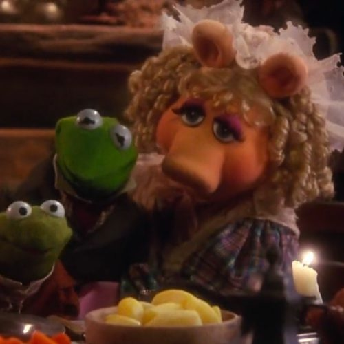3 2 2 e1578575361626 18 Festive Facts About The Muppet Christmas Carol