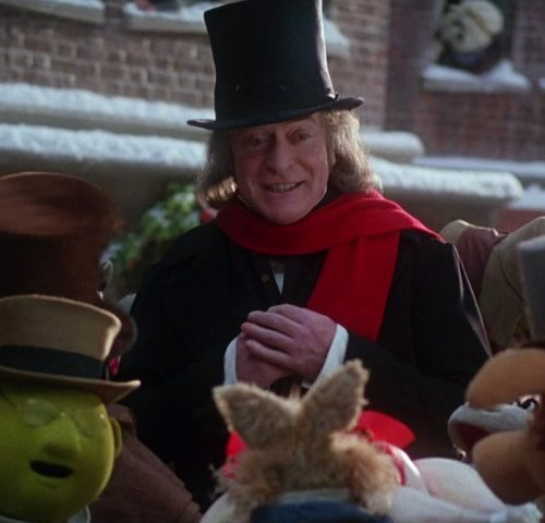 3 33 e1578575279392 18 Festive Facts About The Muppet Christmas Carol