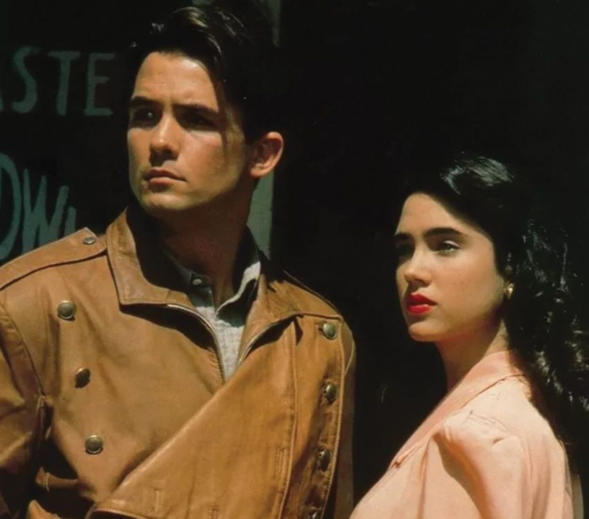 35088634 4 e1625580378642 20 Things You Never Knew About High-Flying Comic Book Movie The Rocketeer