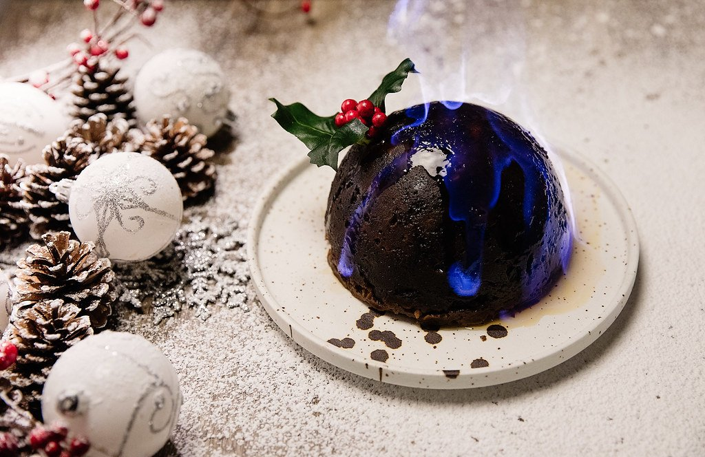 38059041082 48438255d5 b 20 Bizarre British Christmas Traditions That Confuse The Rest of The World