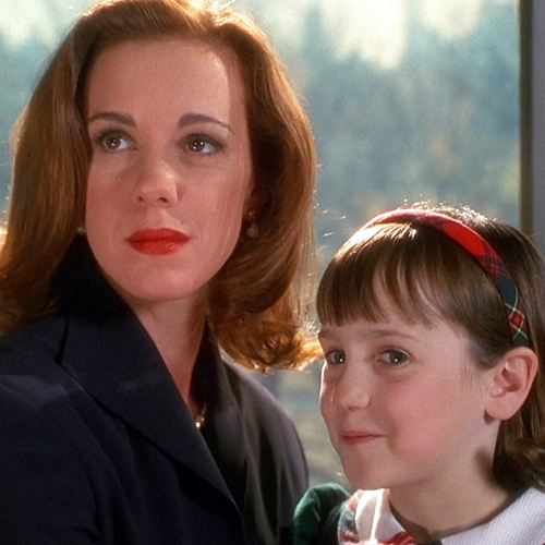 4 11 10 Things You Probably Didn't Know About 1994's Miracle On 34th Street