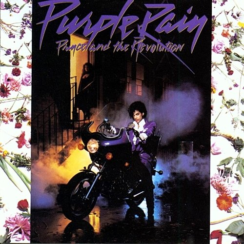 4 13 Let's Go Crazy With 20 Facts About Prince's Movie Purple Rain