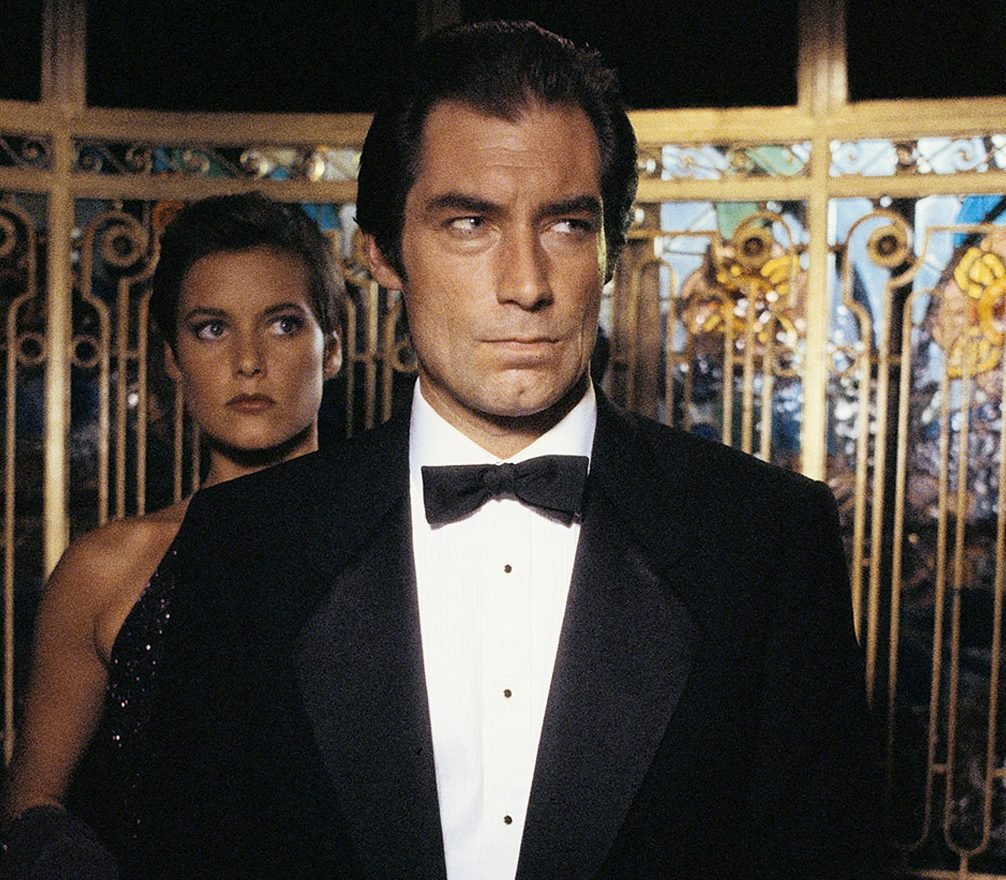 409A JAMES BOND ARCHIVES XL 00399 Gallery e1622549285717 20 Reasons Why Timothy Dalton Was Probably The Best James Bond Ever