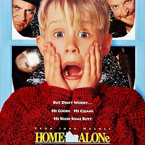 5 10 These Are The 20 Greatest Christmas Movies Of All Time (According To The Radio Times)