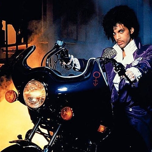5 13 Let's Go Crazy With 20 Facts About Prince's Movie Purple Rain