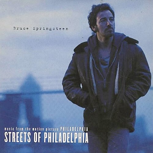5 18 12 Things You Might Not Have Realised About The Movie Philadelphia