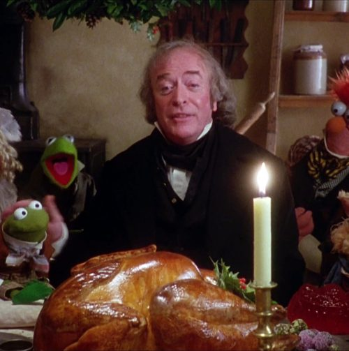 5 2 4 e1578575216949 18 Festive Facts About The Muppet Christmas Carol