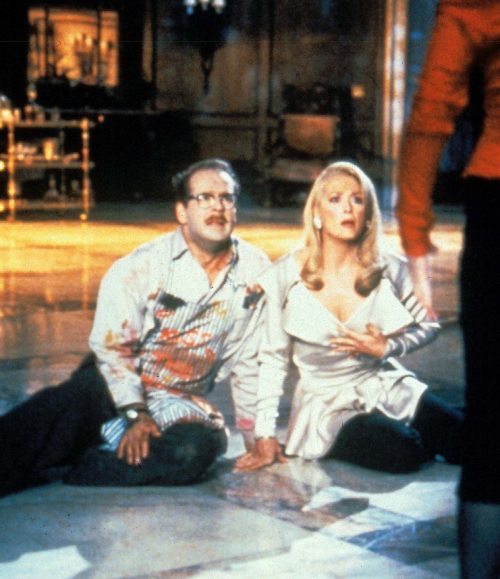 5 2 6 e1579003294900 20 Things You Might Not Have Known About Death Becomes Her