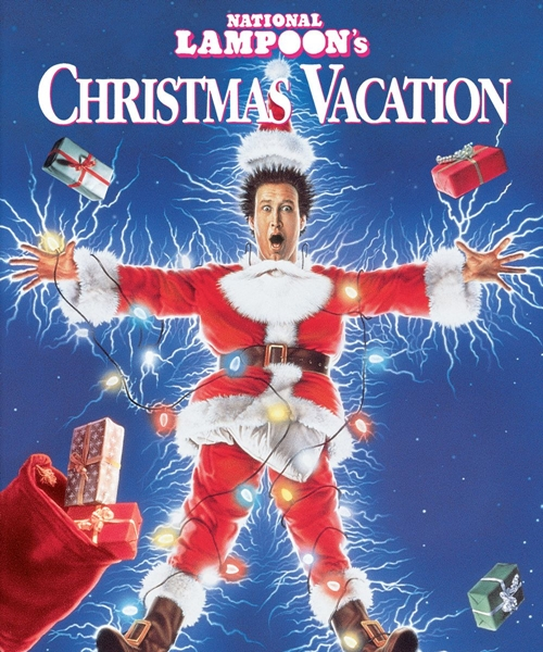 5 24 10 Films That Prove The 1980s Was The Greatest Decade For Christmas Movies