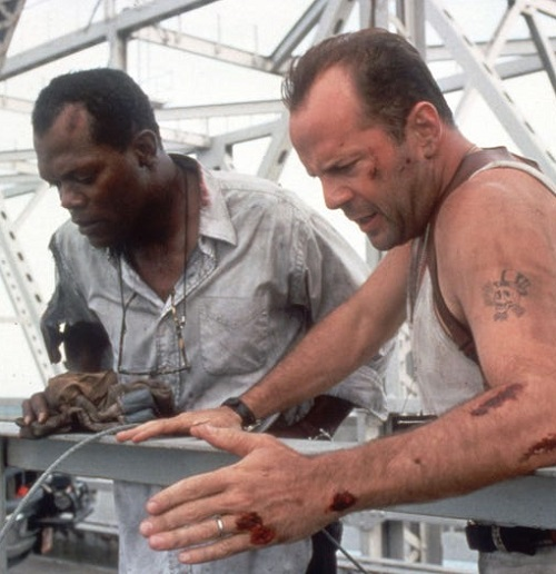 534d46ea69bedd0530106b03 20 Things That Could Have Been Very Different About The Die Hard Series
