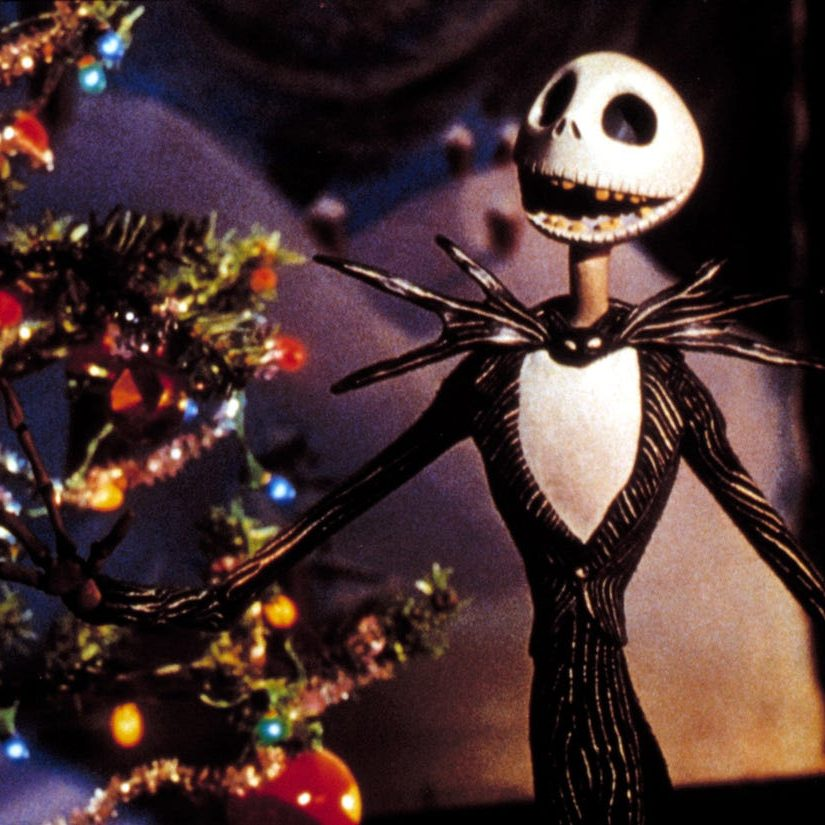 5bab86fb9c888d8d528b4568 e1578479431356 20 'Christmas Movies' That Aren't Actually Christmas Movies At All