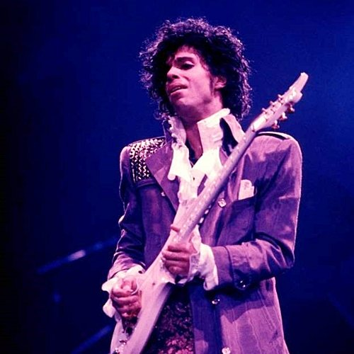6 14 Let's Go Crazy With 20 Facts About Prince's Movie Purple Rain