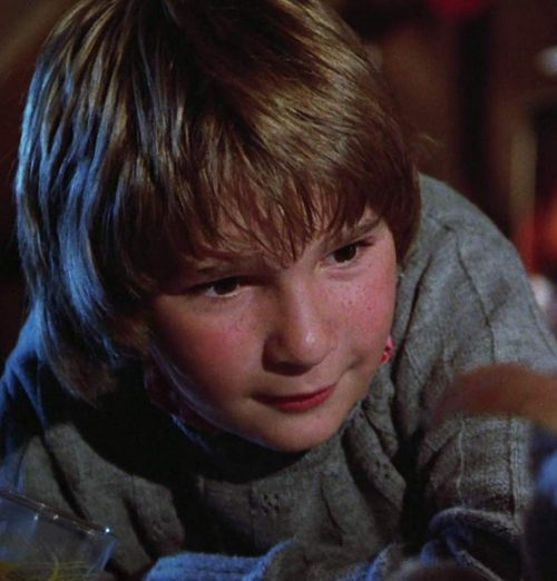 6 25 e1576665053381 10 Reasons Why Gremlins Is Actually The Most Heartwarming Christmas Film