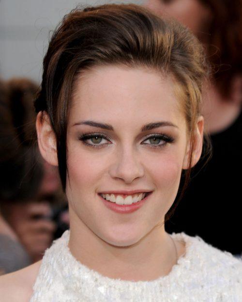 6 30 e1578065462736 Top 20 Weird Celebrity Crushes