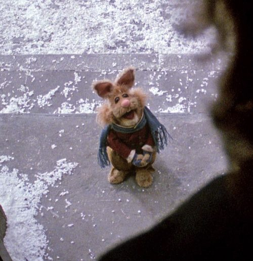 6 31 e1578582673338 18 Festive Facts About The Muppet Christmas Carol