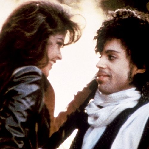 7 11 Let's Go Crazy With 20 Facts About Prince's Movie Purple Rain