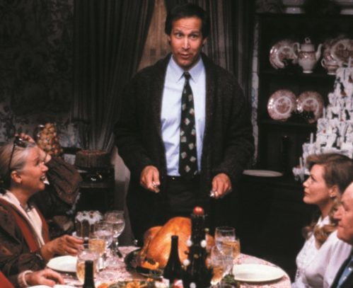 7 16 e1617019671830 10 Reasons Why National Lampoon's Christmas Vacation Is The Best Christmas Film Of All Time