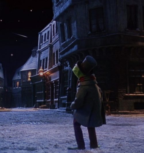 7 2 2 e1578575114571 18 Festive Facts About The Muppet Christmas Carol