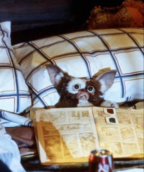7 22 e1576665038521 10 Reasons Why Gremlins Is Actually The Most Heartwarming Christmas Film