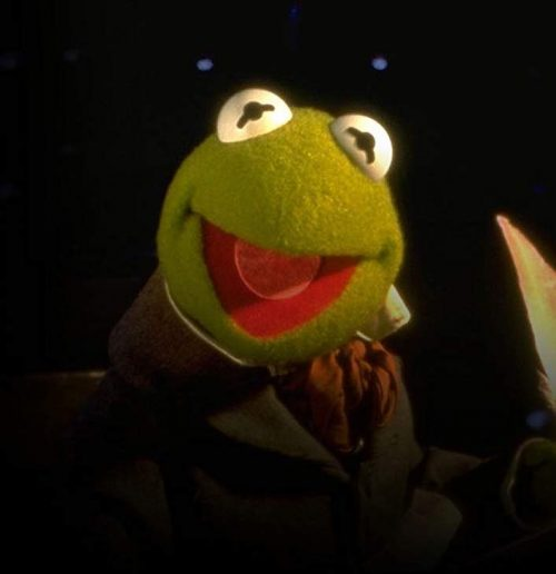 7 28 e1578575102841 18 Festive Facts About The Muppet Christmas Carol