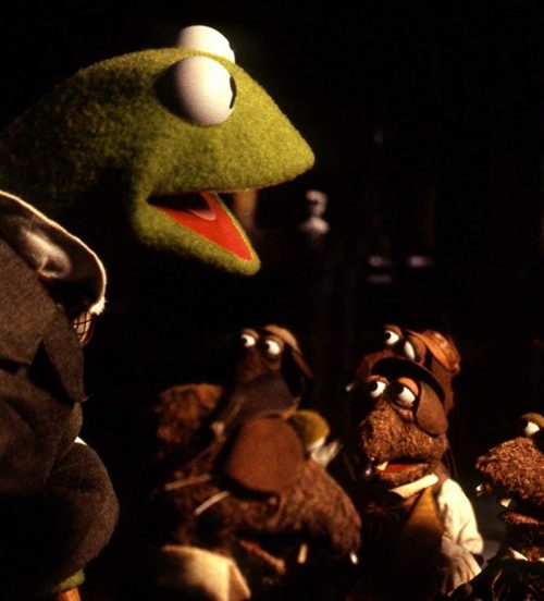 7 29 e1578581445275 18 Festive Facts About The Muppet Christmas Carol
