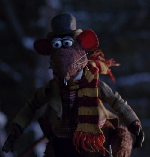 7 3 2 e1578581431776 18 Festive Facts About The Muppet Christmas Carol