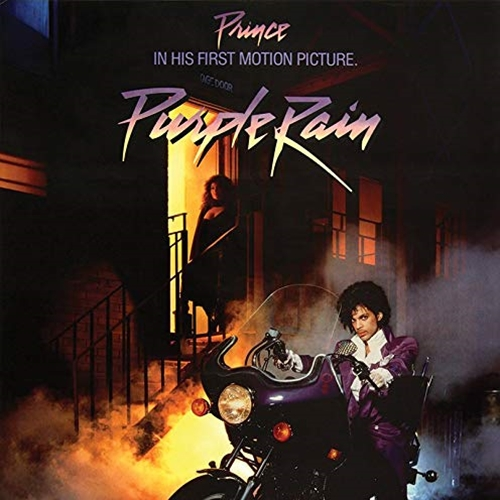 8 11 Let's Go Crazy With 20 Facts About Prince's Movie Purple Rain