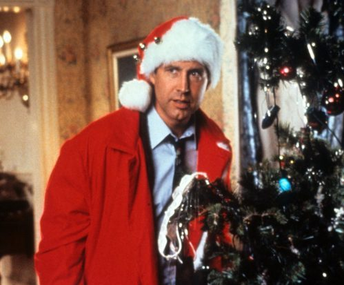 8 17 e1617019651659 10 Reasons Why National Lampoon's Christmas Vacation Is The Best Christmas Film Of All Time