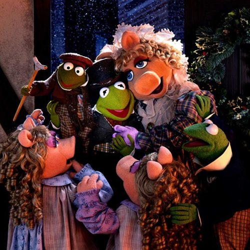 8 2 4 e1578580624868 18 Festive Facts About The Muppet Christmas Carol