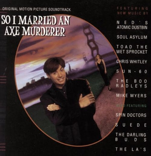 8 2 5 e1578666451764 20 Things You Never Knew About So I Married An Axe Murderer