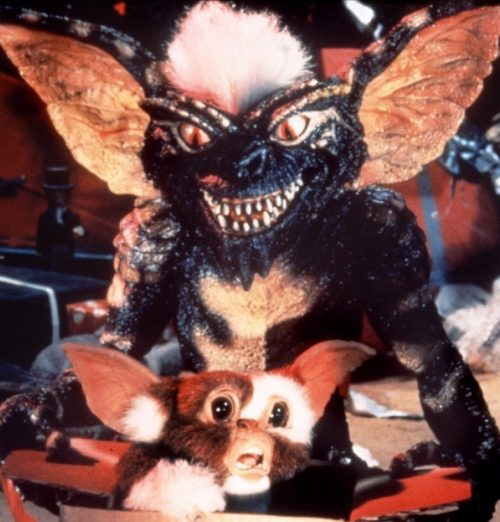 8 25 e1576665026897 10 Reasons Why Gremlins Is Actually The Most Heartwarming Christmas Film