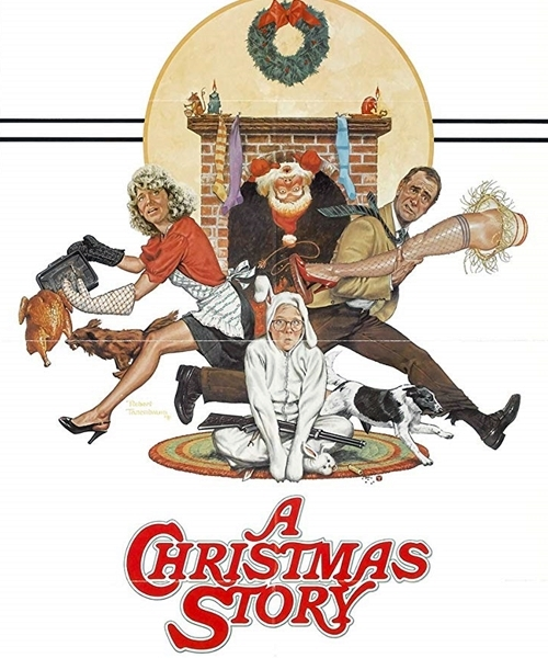 8 26 10 Films That Prove The 1980s Was The Greatest Decade For Christmas Movies