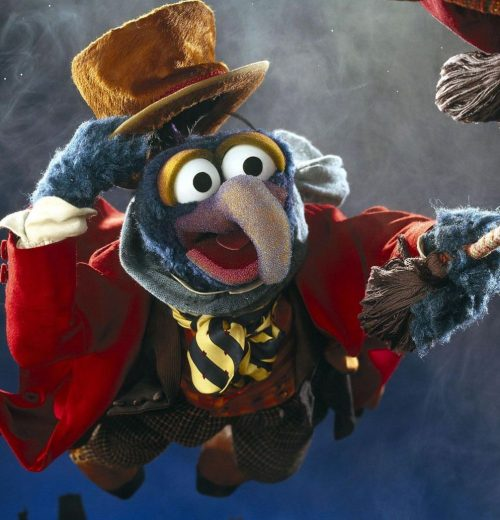 8 31 e1578575076249 18 Festive Facts About The Muppet Christmas Carol