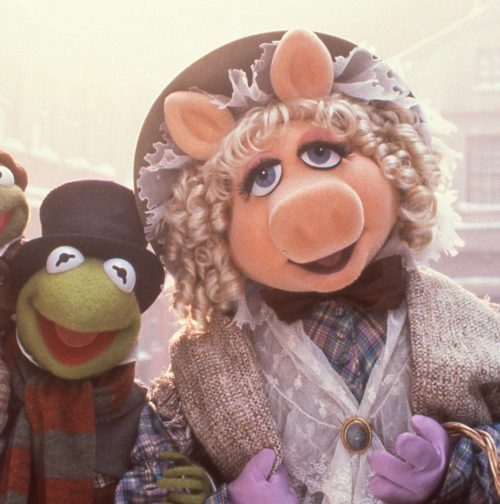 8 32 e1578580641999 18 Festive Facts About The Muppet Christmas Carol