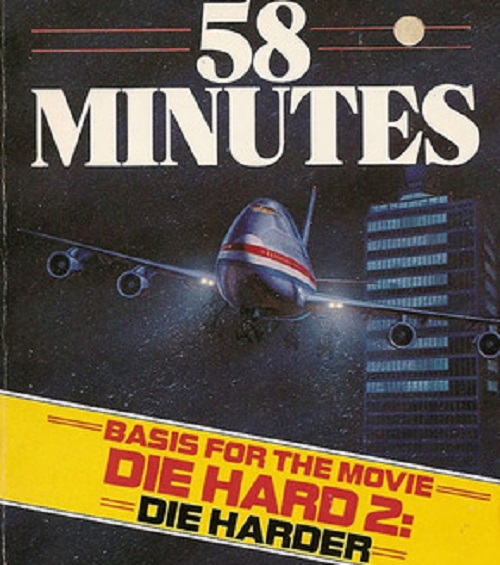 876749 20 Things That Could Have Been Very Different About The Die Hard Series