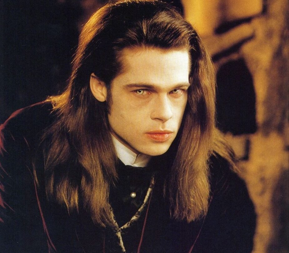 8ad7a5c9183381a5469e3419e494a3de e1624970805485 Get Your Teeth Into These 20 Facts You Didn't Know About Interview With The Vampire