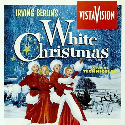 9 10 These Are The 20 Greatest Christmas Movies Of All Time (According To The Radio Times)
