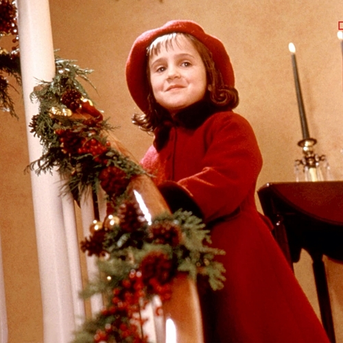 9 11 10 Things You Probably Didn't Know About 1994's Miracle On 34th Street